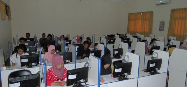 Lulus Kuliah, Dibekali Sertifikat Tes Bahasa Inggris